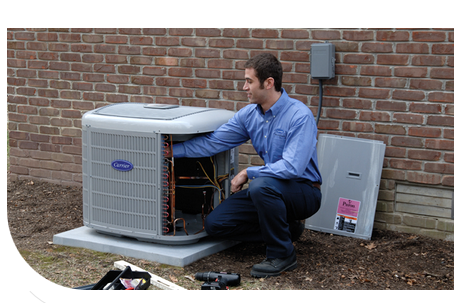 Darrough Air Conditioning and Heating Company Inc first image