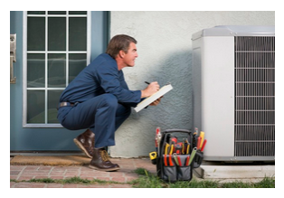 Darrough Air Conditioning and Heating Company Inc third image