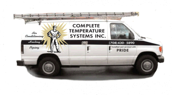 Complete Temperature Systems Inc third image