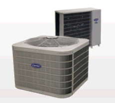 Curtis Heating and Cooling Inc second image