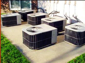 Dowler Heating & Air Conditioning second image