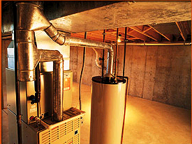 Dowler Heating & Air Conditioning third image