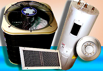 Dowler Heating & Air Conditioning fifth image