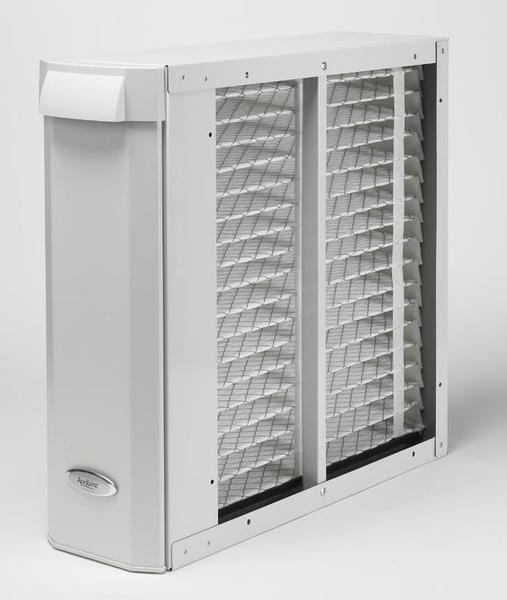 Dependable Heating and Cooling second image