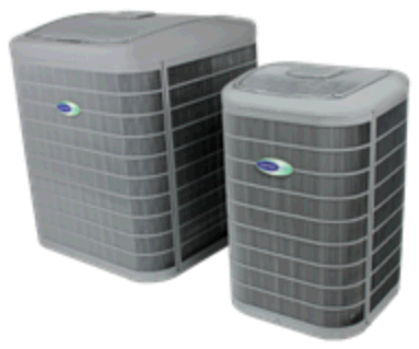 Middletown Air Conditioning And Heating first image