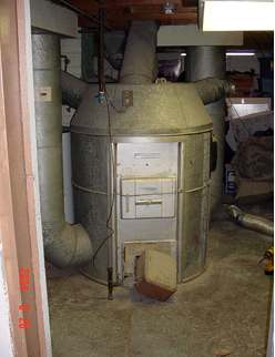Dyer & DeWeerd Heating & Cooling Inc. fourth image