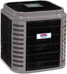 Edge Guys Heating & Cooling third image