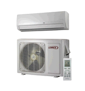 Cydcom Services Ltd - Heating & Air Conditioning third image