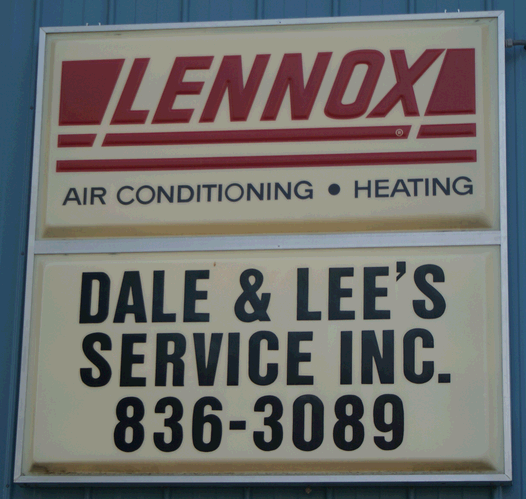 Dale & Lee's Service Inc fourth image