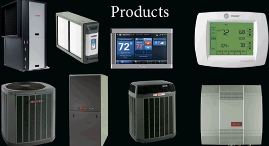 Elite Heating & Cooling first image