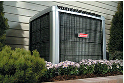 Elkins Contracting Heating & Air Conditioning second image