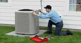 Emanuel Brothers Heating & Cooling second image