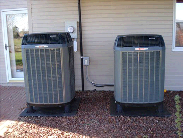 Energy Control Heating & Air Conditioning Inc second image