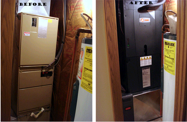 Energy Control Heating & Air Conditioning Inc third image