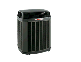 Energy Control Heating & Air Conditioning Inc fifth image