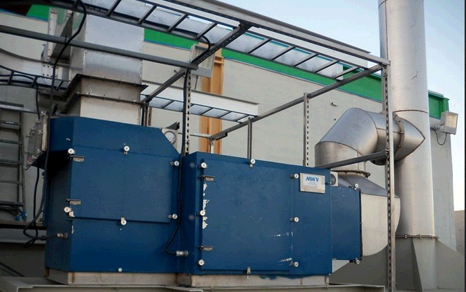 EP HVAC Inc first image
