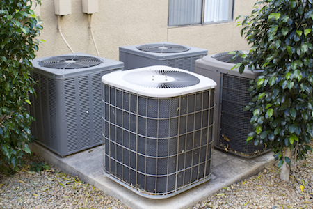 Elite Comfort Air conditioning & Heating first image