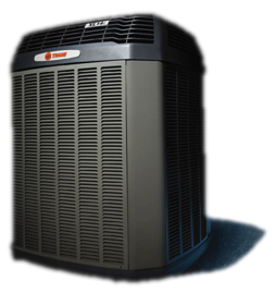 EC Air Conditioning & Heating, LLC third image