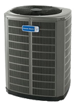 EZcomfort Heating & Air Conditioning Inc first image