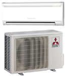 EZcomfort Heating & Air Conditioning Inc third image