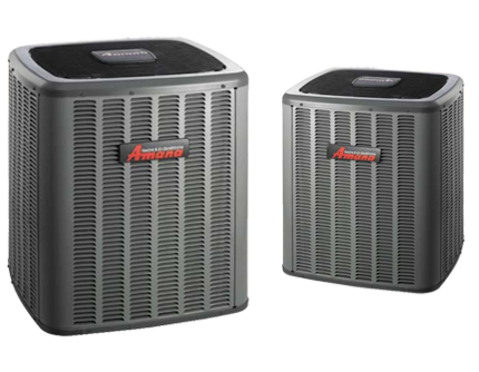 Faribo Air Conditioning & Heating first image