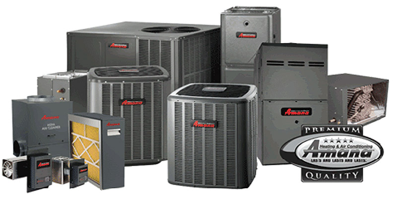Faribo Air Conditioning & Heating second image