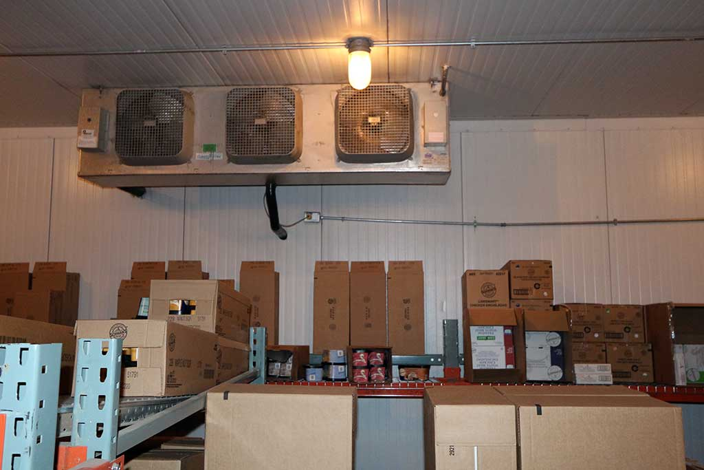 Faribo Air Conditioning & Heating fourth image