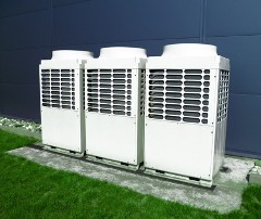 Delta Heating and Cooling Inc second image