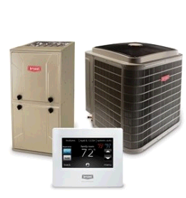 Faszold Heating & Cooling, Inc. fourth image