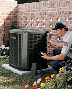 Design Aire Heating & Cooling first image
