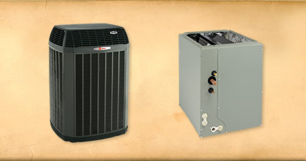 Fereday Heating  & Air Conditioning second image