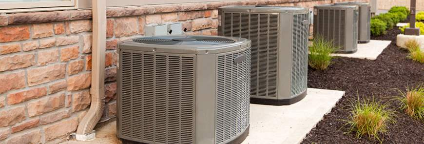 First Call Heating & Air Conditioning  first image