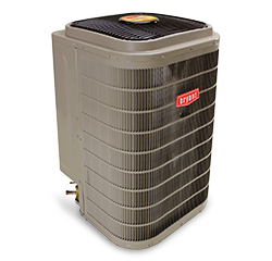 Fuge Heating & Air Conditioning, Inc third image