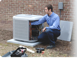 Fuhrmann Heating & Cooling, Inc first image