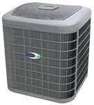 Fuhrmann Heating & Cooling, Inc third image