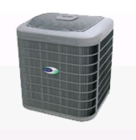 Four Seasons Heating & Cooling first image
