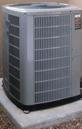 Franklin Heating & Cooling, LLC third image