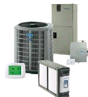 Free-Air Heating, Inc.  first image