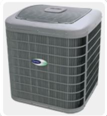 H & H Heating & Cooling first image
