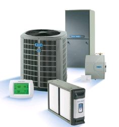 Hanic Heating and Air Conditioning third image