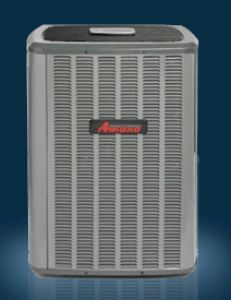 Hanna Heating and Air Conditioning Co third image