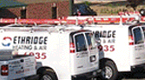 Ethridge Heating and Air first image
