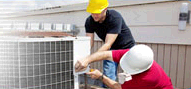 Heating And Cooling Pros third image
