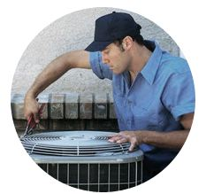 Harris Air Heating and Air Conditioning second image