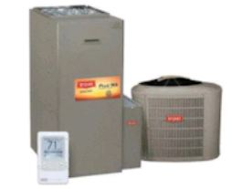 Hartman Brothers Heating & Air Conditioning Inc first image