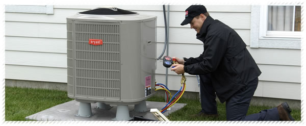 G & J Heating & Cooling Inc first image