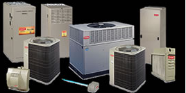 G & J Heating & Cooling Inc second image