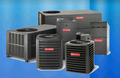 Avery Heating and Cooling  first image