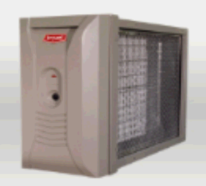 Heating & Cooling Solutions, Inc.  second image