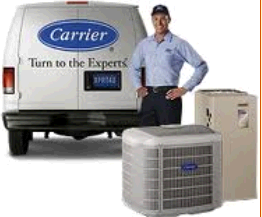 American Heating & Cooling Specialists first image